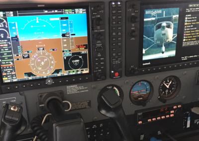 2004 Cessna Turbo T-182T_2