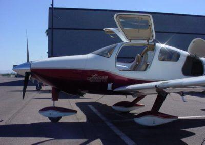 Columbia350aaaax