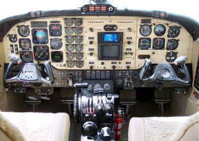 F-90 Pan-0-69480