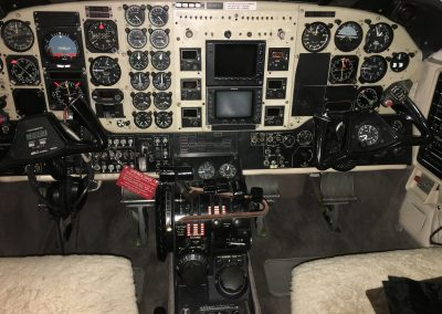 FB F-90 IMG_3762
