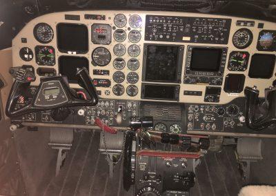FB KA-350 pan IMG_9745